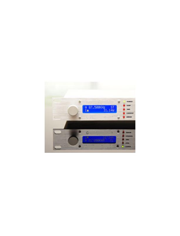 VKV vysielac pre autokino CE
